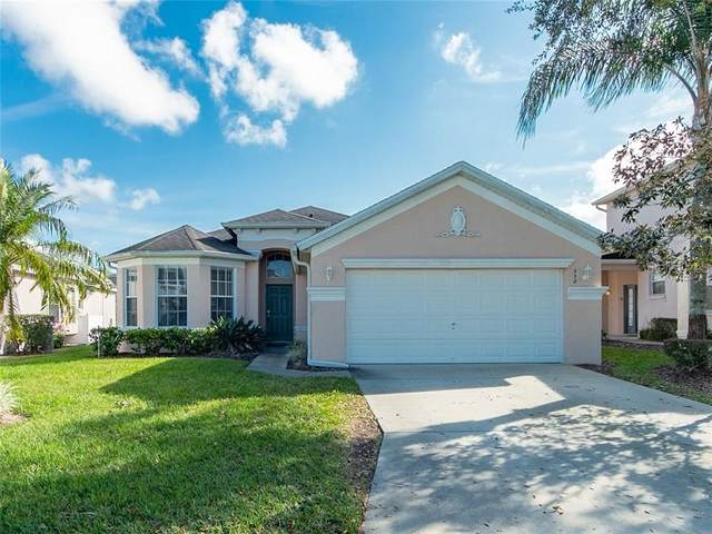 338 Montara Drive, Davenport, FL 33897 (MLS #O5845333) :: Mark and Joni Coulter | Better Homes and Gardens