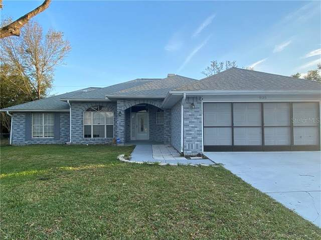 935 Swallow Street, Deltona, FL 32725 (MLS #O5845339) :: Premium Properties Real Estate Services