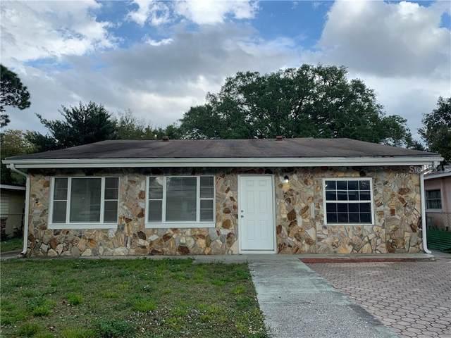 7613 Daphne Avenue, Orlando, FL 32812 (MLS #O5845350) :: Cartwright Realty