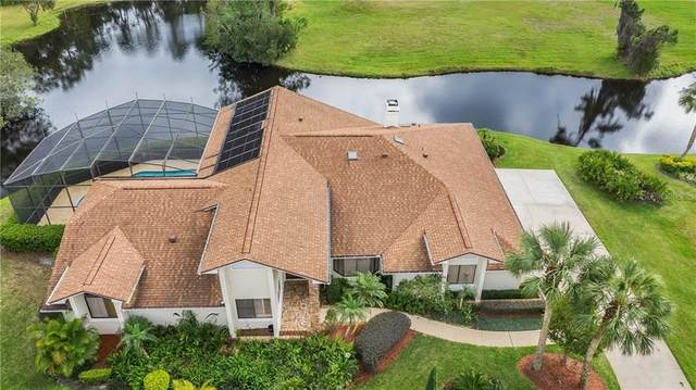 430 Twisting Pine Circle, Longwood, FL 32779 (MLS #O5845380) :: Premium Properties Real Estate Services