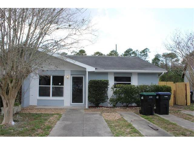624 Hummingbird Lane, Orlando, FL 32825 (MLS #O5845397) :: CENTURY 21 OneBlue