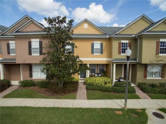 6187 Chapledale Drive, Orlando, FL 32829 (MLS #O5845405) :: Mark and Joni Coulter | Better Homes and Gardens