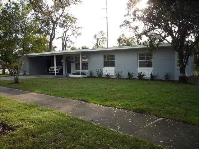 1524 Vantage Drive, Orlando, FL 32806 (MLS #O5845409) :: Griffin Group