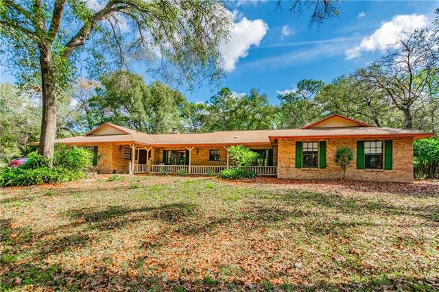 700 Ferne Drive, Longwood, FL 32779 (MLS #O5845432) :: Cartwright Realty