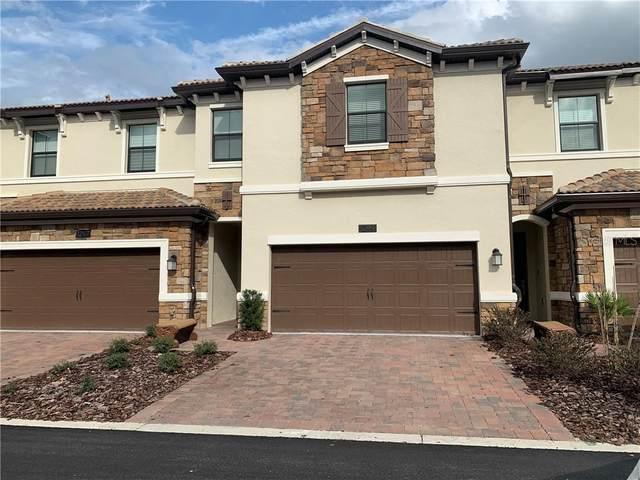 1249 Payne Stewart Drive, Champions Gate, FL 33896 (MLS #O5845458) :: Premium Properties Real Estate Services