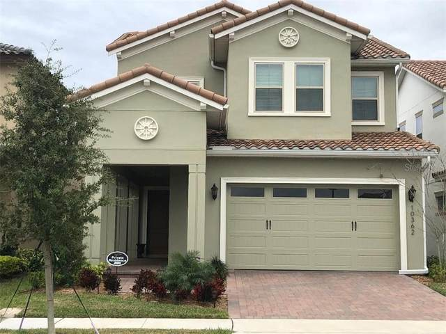 10362 Macduff Drive, Orlando, FL 32832 (MLS #O5845473) :: Bustamante Real Estate