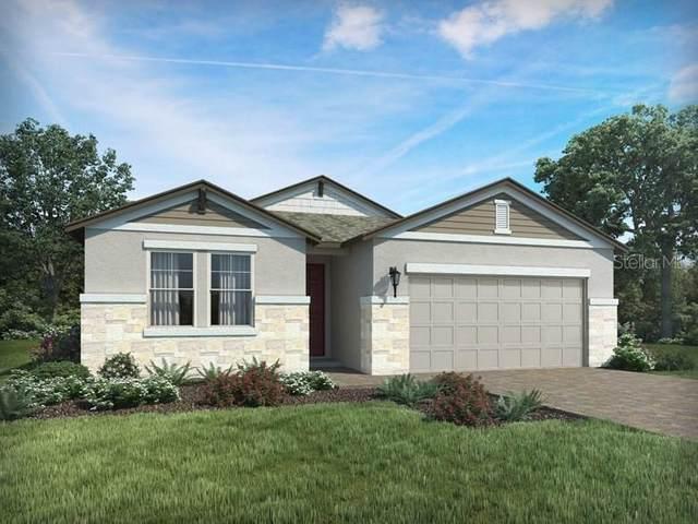 741 Daybreak Place, Longwood, FL 32750 (MLS #O5845485) :: Cartwright Realty