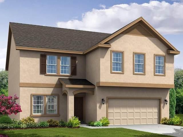 779 Daybreak Place, Longwood, FL 32750 (MLS #O5845492) :: Cartwright Realty