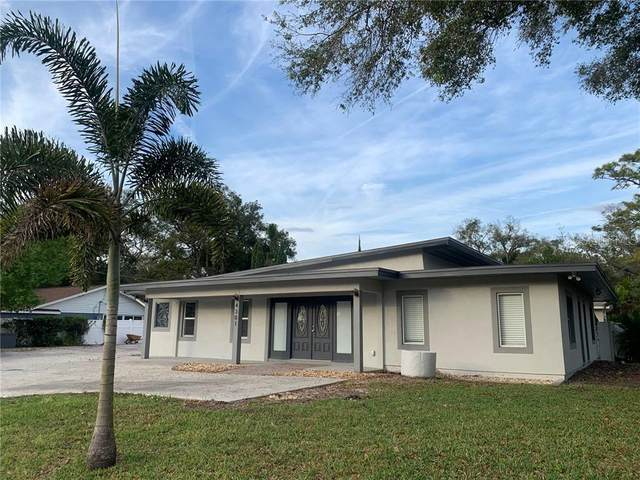 4301 Edgewater Drive, Orlando, FL 32804 (MLS #O5845498) :: Rabell Realty Group
