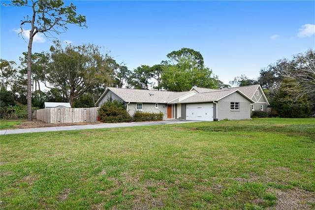 990 Alberta Street, Longwood, FL 32750 (MLS #O5845539) :: Mark and Joni Coulter | Better Homes and Gardens