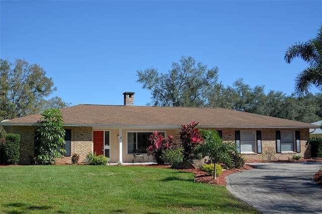 8523 Caracas Avenue, Orlando, FL 32825 (MLS #O5845541) :: Mark and Joni Coulter | Better Homes and Gardens