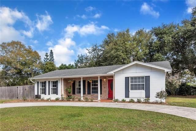 2573 Rest Haven Avenue, Orlando, FL 32806 (MLS #O5845543) :: Griffin Group