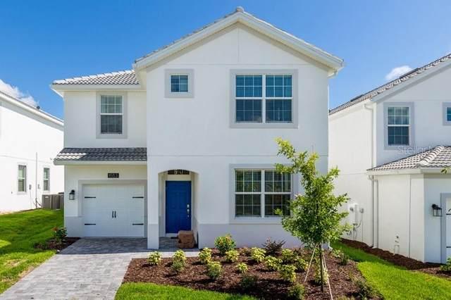 1553 Mulligan Boulevard, Davenport, FL 33896 (MLS #O5845545) :: GO Realty