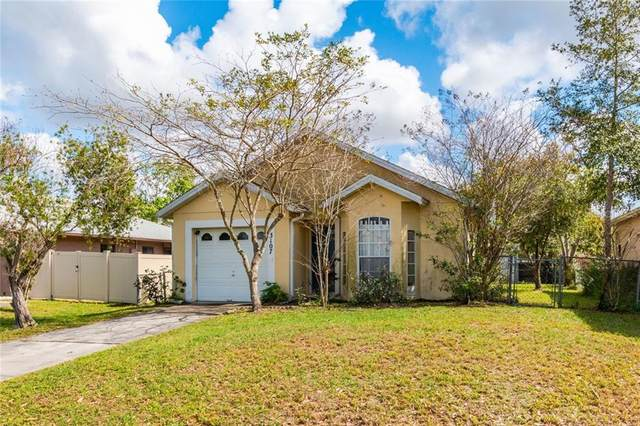3107 Albin Lane, Orlando, FL 32817 (MLS #O5845600) :: Team Borham at Keller Williams Realty