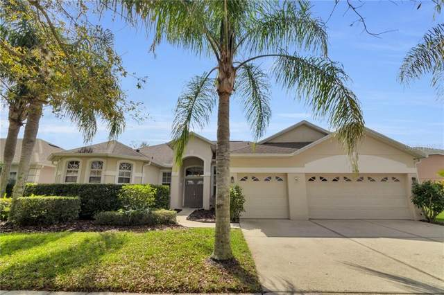 2069 Cascades Cove Drive, Orlando, FL 32820 (MLS #O5845608) :: Mark and Joni Coulter | Better Homes and Gardens