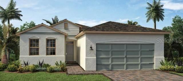 1406 Savoy Lane, Sanford, FL 32771 (MLS #O5845614) :: Griffin Group