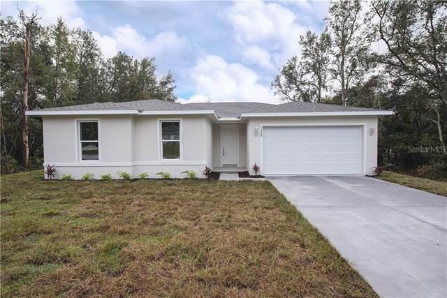 1645 13TH Street, Orange City, FL 32763 (MLS #O5845664) :: Team Borham at Keller Williams Realty
