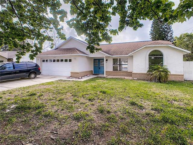 11642 Darlington Drive, Orlando, FL 32837 (MLS #O5845684) :: RE/MAX Realtec Group