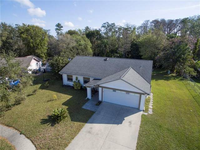 1101 Boreas Drive, Orlando, FL 32822 (MLS #O5845694) :: Mark and Joni Coulter | Better Homes and Gardens