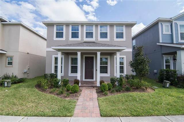 7213 Summerlake Groves Street, Winter Garden, FL 34787 (MLS #O5845695) :: RE/MAX Realtec Group
