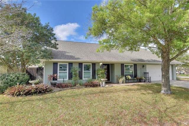 1062 Mckinnon Avenue, Oviedo, FL 32765 (MLS #O5845730) :: Premium Properties Real Estate Services