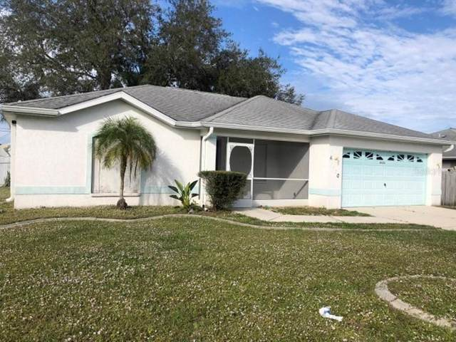 8520 Bessemer Avenue, North Port, FL 34287 (MLS #O5845756) :: Homepride Realty Services