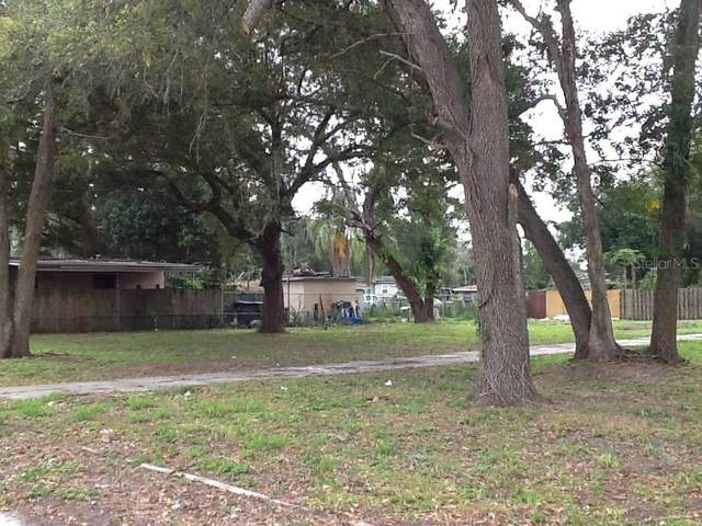 1800 S Rio, Orlando, FL 32805 (MLS #O5845781) :: Cartwright Realty
