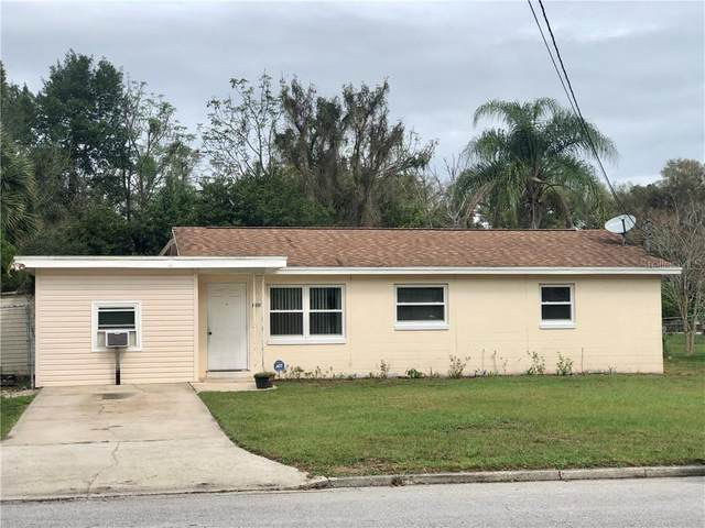8211 Cathy Ann Street, Orlando, FL 32818 (MLS #O5845787) :: Lovitch Group, LLC