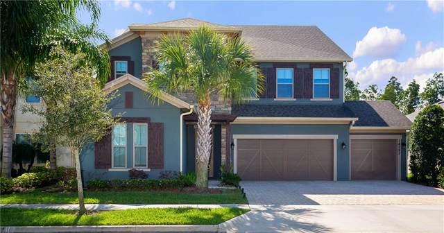14282 Aldford Drive, Winter Garden, FL 34787 (MLS #O5845804) :: Bustamante Real Estate