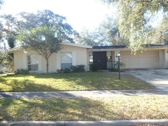 2330 Castlewood Road, Maitland, FL 32751 (MLS #O5845809) :: Baird Realty Group