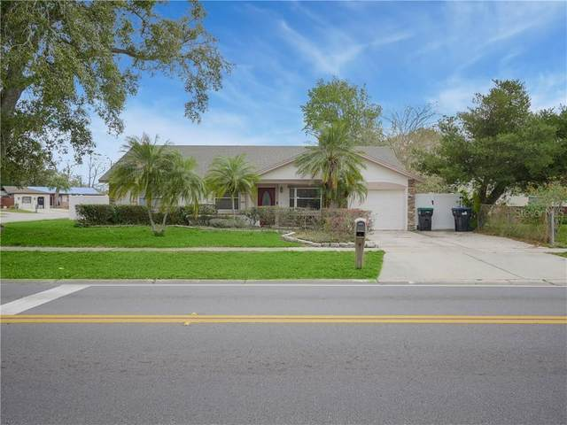 19 S Forsyth Road, Orlando, FL 32807 (MLS #O5845824) :: Mark and Joni Coulter | Better Homes and Gardens