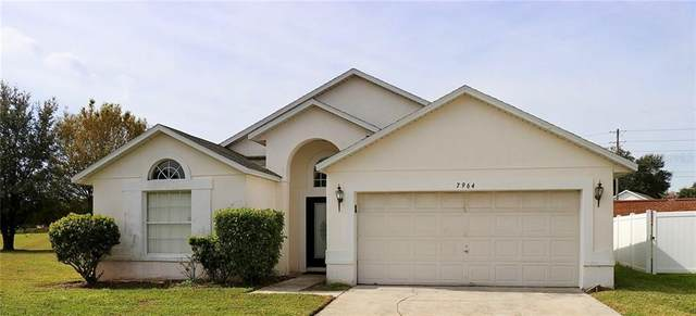 7964 Golden Pond Circle, Kissimmee, FL 34747 (MLS #O5845826) :: Premium Properties Real Estate Services