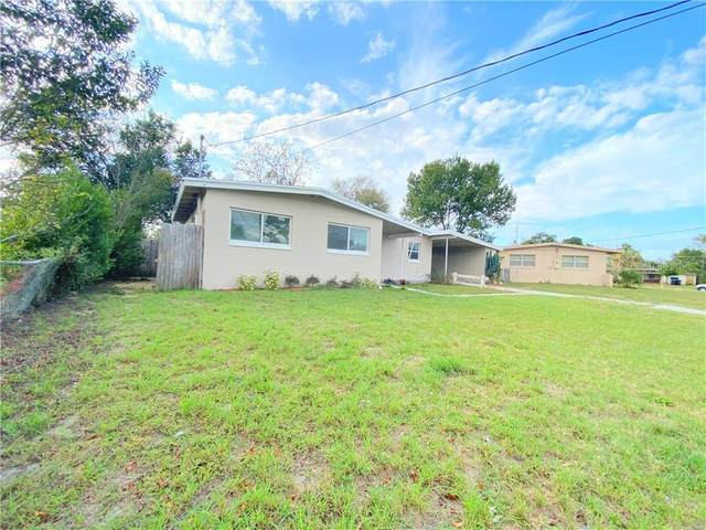 902 Governors Avenue, Orlando, FL 32808 (MLS #O5845840) :: The Robertson Real Estate Group