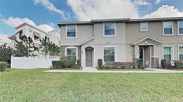 3050 Chort Alley, Orlando, FL 32828 (MLS #O5845842) :: Baird Realty Group