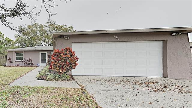 11307 Longhill Drive N, Pinellas Park, FL 33782 (MLS #O5845850) :: Cartwright Realty