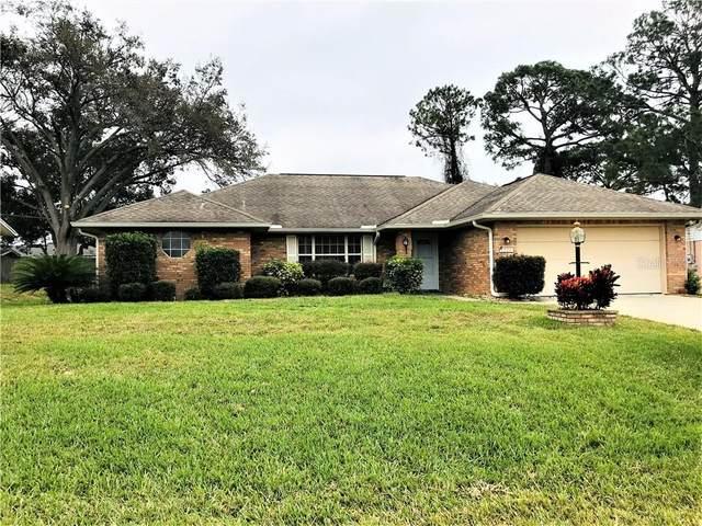 1003 W Gaucho Circle, Deltona, FL 32725 (MLS #O5845911) :: Cartwright Realty