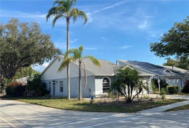 7807 Geneva Lane, Sarasota, FL 34243 (MLS #O5845922) :: Dalton Wade Real Estate Group