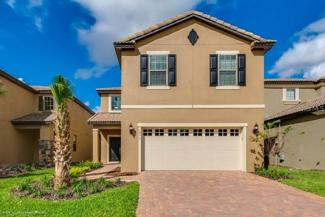 1876 Gobi Drive, Kissimmee, FL 34747 (MLS #O5845934) :: RE/MAX Realtec Group