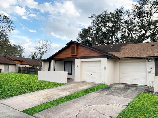 210 Clear Lake Circle, Sanford, FL 32773 (MLS #O5845946) :: Cartwright Realty