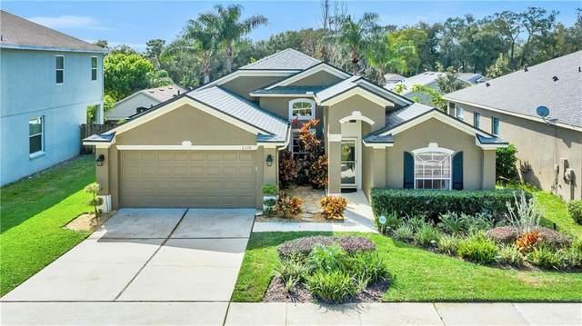2378 Cimmaron Ash Way, Apopka, FL 32703 (MLS #O5845952) :: Premium Properties Real Estate Services