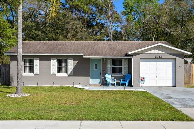 2943 Slippery Rock Avenue, Orlando, FL 32826 (MLS #O5845985) :: Mark and Joni Coulter | Better Homes and Gardens