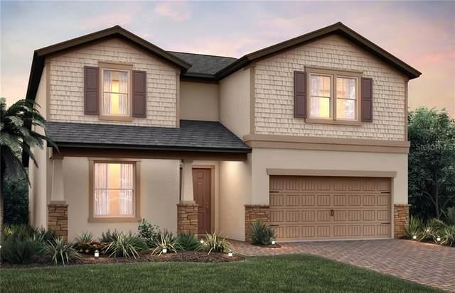 5251 Brydon Woods Circle, Saint Cloud, FL 34771 (MLS #O5846007) :: Homepride Realty Services