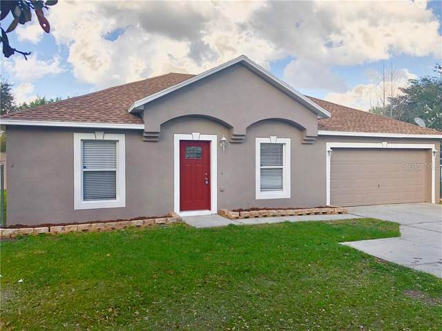 382 Colonade Court, Kissimmee, FL 34758 (MLS #O5846012) :: Baird Realty Group