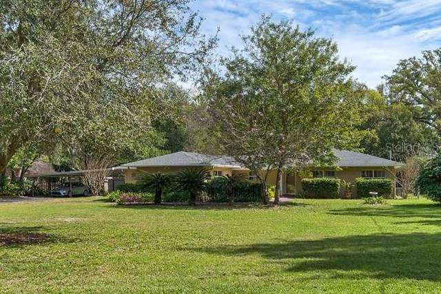 10 Interlaken Road, Orlando, FL 32804 (MLS #O5846017) :: BuySellLiveFlorida.com