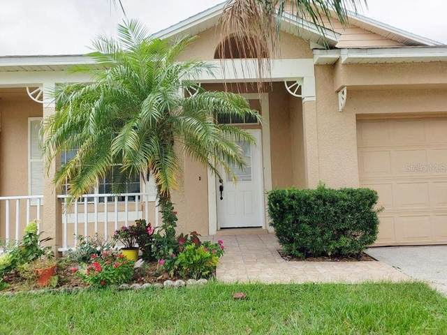 261 Piccolo Way, Davenport, FL 33896 (MLS #O5846019) :: Bustamante Real Estate