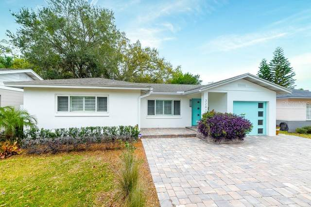 3241 N Orange Avenue, Orlando, FL 32803 (MLS #O5846022) :: Baird Realty Group