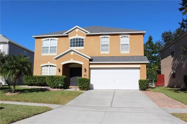 13013 Heming Way, Orlando, FL 32825 (MLS #O5846049) :: CENTURY 21 OneBlue