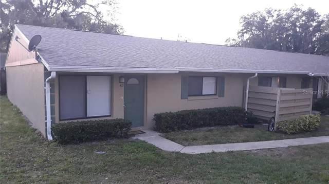 725 Northlake Boulevard #43, Altamonte Springs, FL 32701 (MLS #O5846050) :: Bustamante Real Estate