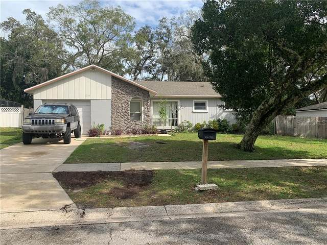 2775 Galatian Place, Orlando, FL 32817 (MLS #O5846051) :: Baird Realty Group