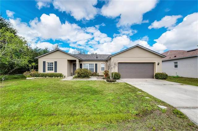 1138 Munster Court, Kissimmee, FL 34759 (MLS #O5846053) :: Baird Realty Group